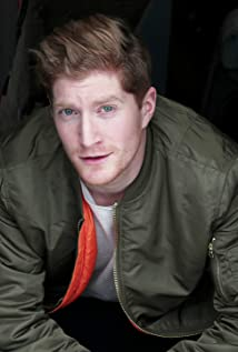 Jordan Dean Picture
