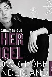 Asher Angel: Snow Globe Wonderland Poster