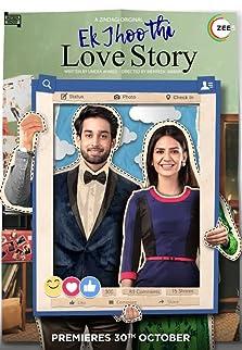 Aik Jhooti Love Story (2020– )