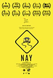 Nay Poster
