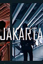 Vibrant Jakarta