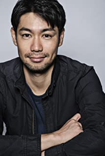 Ken Yamamura Picture