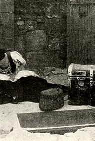 Le trésor des Baux (1913)