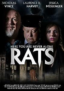 Top movie watching websites Rats by James Bickert [2K]