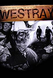 Westray Poster