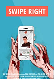 Swipe Right Poster