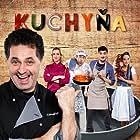 Kuchyna (2018)