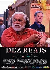 Movie 2 psp download Dez Reais Brazil [UltraHD]