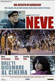 Neve (2013)