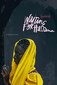 Waiting for Hassana (2017)