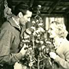 Gary Cooper and Carole Lombard in I Take This Woman (1931)