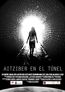 Top 10 websites to watch english movies Aitziber en el tunel [iPad]