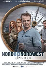 Nord bei Nordwest (2014)