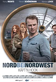 Nord bei Nordwest Poster