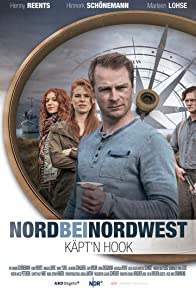 Primary photo for Nord bei Nordwest