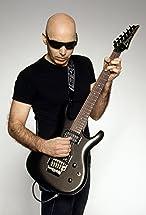 Joe Satriani's primary photo