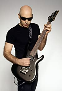 Primary photo for Joe Satriani