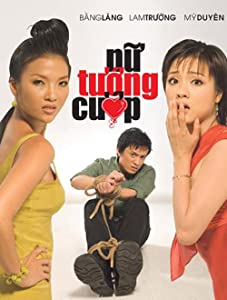 Download Bestsellers movie Nu tuong cuop Vietnam [Mpeg]