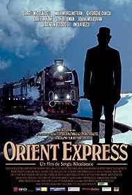 Orient Express (2004)