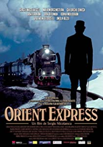 Best websites for watching hollywood movies Orient Express Romania [Mp4]