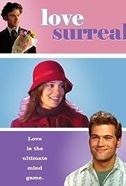 Love Surreal (2015) 1080p