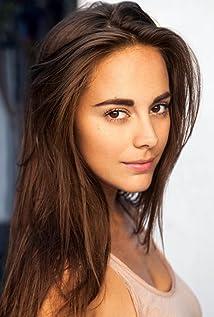 María Elisa Camargo Picture