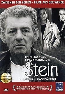 Stein (1991)
