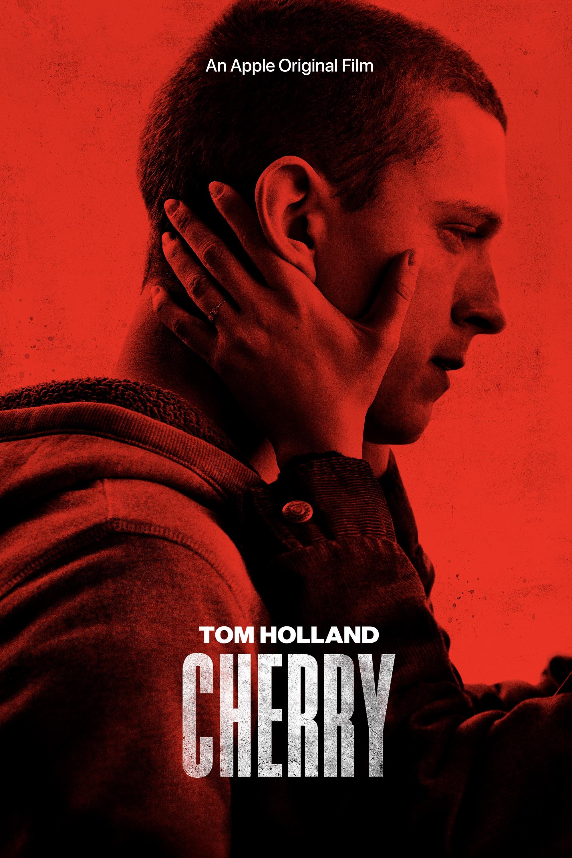 Cherry (2021) - IMDb