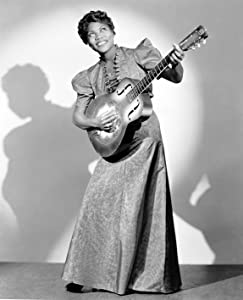Movie trailers clips watch Sister Rosetta Tharpe: The Godmother of Rock \u0026 Roll by [720x576]