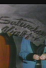 Sally Kellerman/Jimmy Cliff Poster