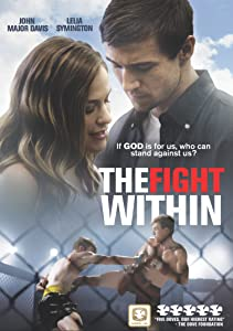 The Fight Within in tamil pdf download
