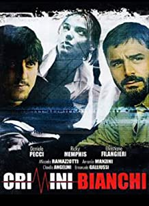 Sites for movie downloads free Un caso personale [DVDRip]