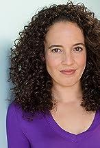Davina Reid's primary photo