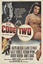 Code Two