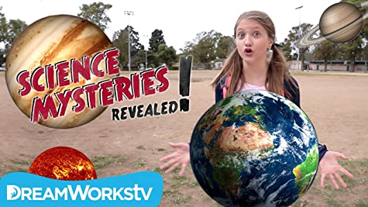 Subtitles download for torrent movies Science Mysteries Revealed [BRRip]