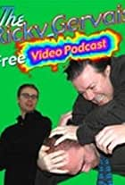 The Ricky Gervais Show: Video Podcasts