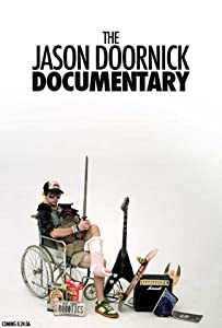 Movie trailers in hd free download The Jason Doornick Documentary [720x594]