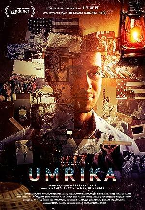 Umrika movie, song and  lyrics