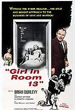 Girl in Room 13