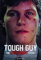 Tough Guy: The Bob Probert Story