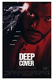 Download Deep Cover (1992) Movie