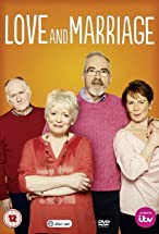 Primary image for Love & Marriage