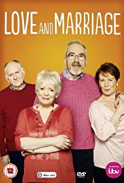 Love & Marriage Poster