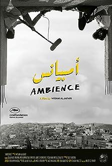Ambience (I) (2019)
