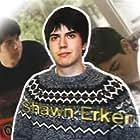 Shawn Erker in Renegadepress.com (2004)