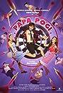 Papa Pogi (2019) Poster