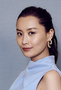 Primary photo for Fala Chen