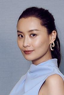 Fala Chen Picture