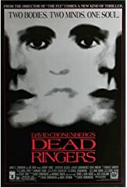 Download Dead Ringers (1988) Movie