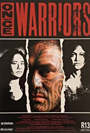 ##SITE## DOWNLOAD Once Were Warriors (1994) ONLINE PUTLOCKER FREE